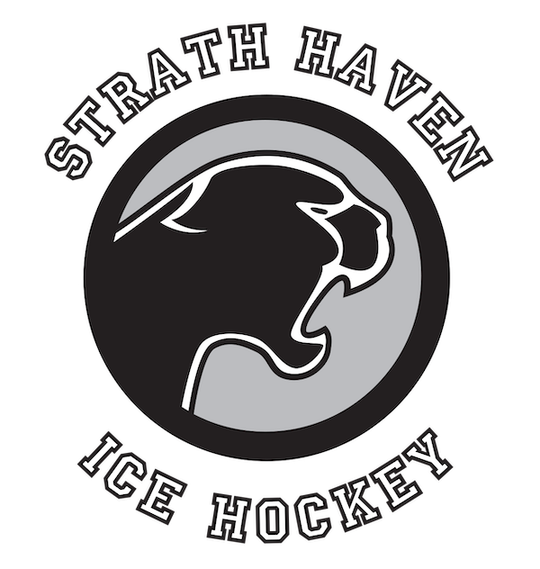 Strath Haven Ice Hockey